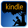 kindle-logo-copy